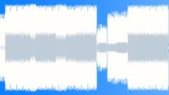 Electroswing - stock music
