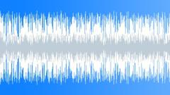 Stock Music of Loop nt 100