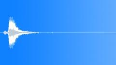 Höyrysilitysraudoissa 02 Äänitehoste