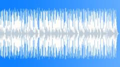 Welsh National Anthem Jazz - stock music