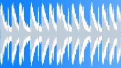 20 G-Anthem_Comin Home #2 105bpm Stock Music