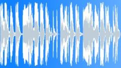 18 G-Anthem_G-Funk 100bpm Stock Music