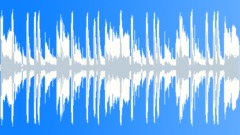 12 G-Anthem_Comin Home #1 76bpm - stock music