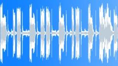 Stock Music of 04 G-Anthem_Farfisa Lead 88bpm