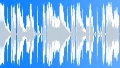 02 G-Anthem_Wah Guitar Lead Loop 82bpm - stock music
