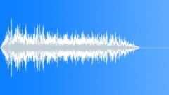 Dungeon atmosphere 2 Sound Effect