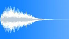 Dinosaur in cave Sound Effect