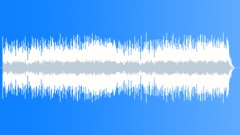 Love Ballad (in Beat) Stock Music