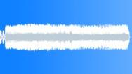 Stock Music of Tremolodic
