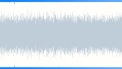 Poravasara (Hilti TE-12) Speed 04 Äänitehoste