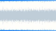 Poravasara (Hilti TE-12) Speed 03 Äänitehoste