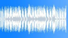 Stock Music of Children's song