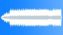 Tailwind - stock music