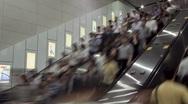 HongKong 0041 Stock Footage