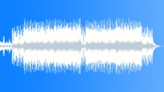 Viral Conspiracy (WP) 04 Alt3 (adventure, spy, travel, dub stepish)) - stock music