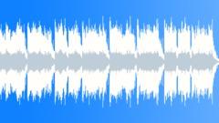 Rock at Classics (loop) - stock music
