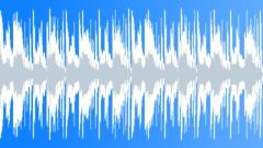 Slow Down (Jazz Loop) Arkistomusiikki
