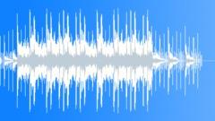 Tick Tack Stopwatch - stock music