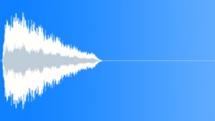 scifi whoosh 2 - sound effect