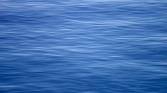 Ocean Water Surface Stock Footage