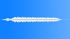 Breathy dream soundscape Stock Music