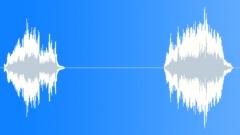 2Girls_OW2x - sound effect