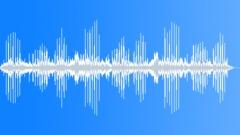 AlienRadioTransmission Sound Effect