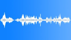 AlienRobotTranmission - sound effect