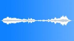 Amazement_Kids Sound Effect