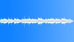 AmberSpheres Sound Effect