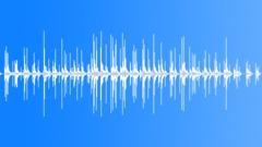 Applause_PreschoolCrowd Sound Effect