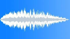 BansheeHowl Sound Effect