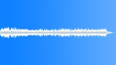 BayDoor - sound effect