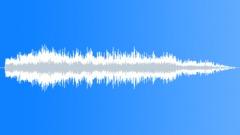 Big Dinosaur Yell - sound effect