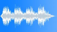 Big Scan - sound effect