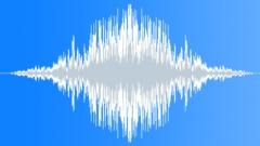 BigMetallicImpactWhoosh - sound effect