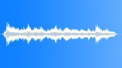 BoosJapaneseCrowdIII - sound effect