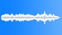 BoosMedium Crowd - sound effect