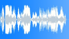 CheersWhoopsCollegecrowd Sound Effect