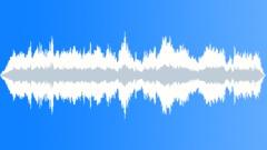 CheersYells_LgCrowd Sound Effect