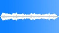 Cheers_ElemSchool Sound Effect
