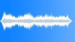 Cheer_ElemSchoolKids - sound effect