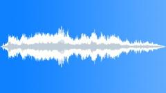 Cheer_KidsArrival - sound effect