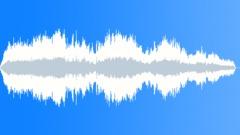 ConcertCrwd_ChrsYllsHwl - sound effect