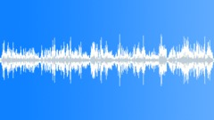 CrisisConcerndCrwd_HspNAn Sound Effect