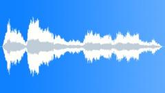 CrowdCheers_YellsII Sound Effect
