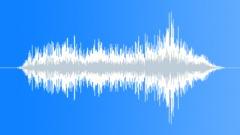 CyborgGroan Sound Effect
