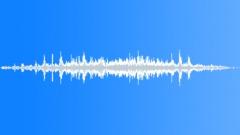 DinosaurBreath Sound Effect