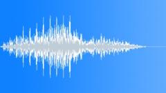DroidAcknowlede - sound effect
