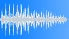 DroidV Sound Effect